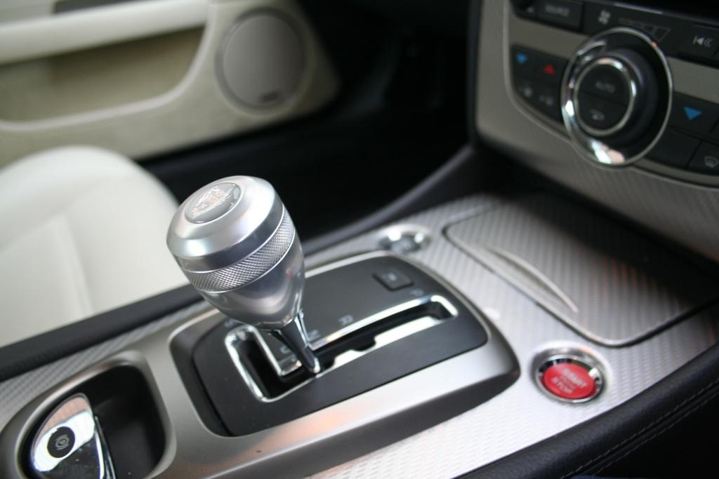Range Rover Interior >> jaguar accessories | jaguar interior parts | jaguar gear knob